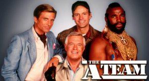 the-a-team-1-300x163